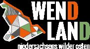 Logo Region Wendland