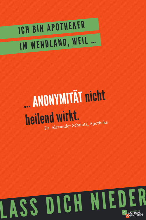 Alexander.Schmitz