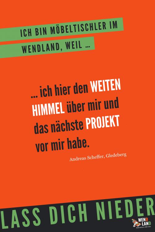 Andreas.Scheffer