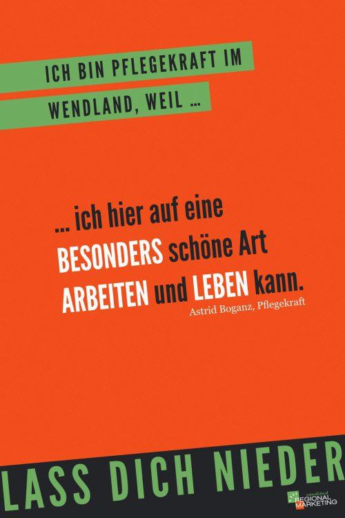 WRM-Astrid.Boganz