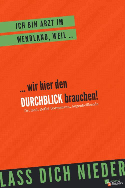 WRM-Detlef.Bornemann