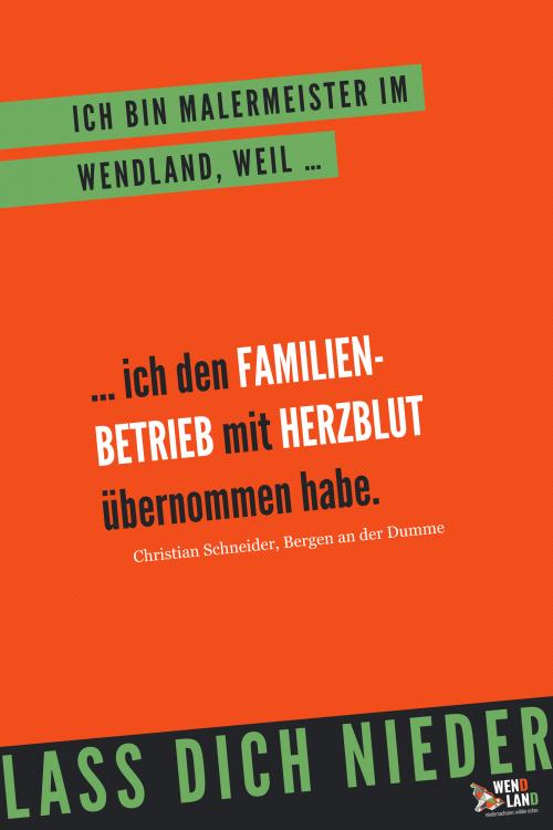 Christian.Schneider