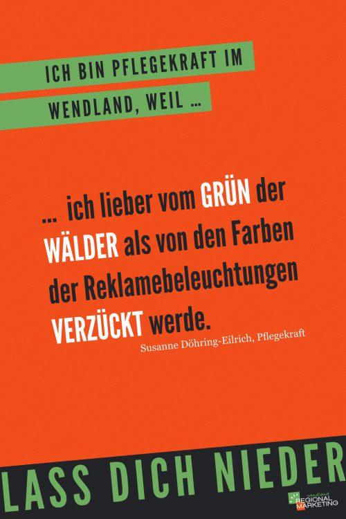 WRM-Susanne.Döring-Eilrich