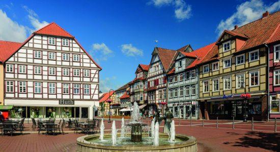 Dieter.Damschen-Marktplatz