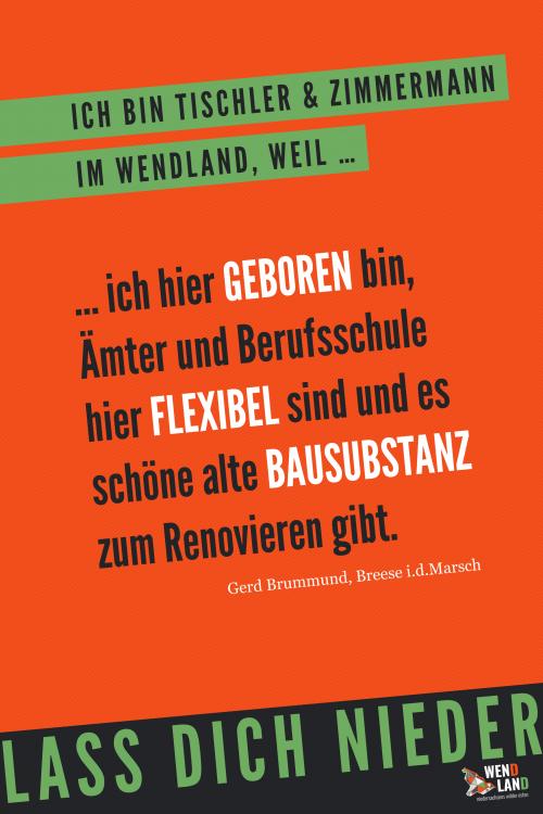 Gerd.Brummund