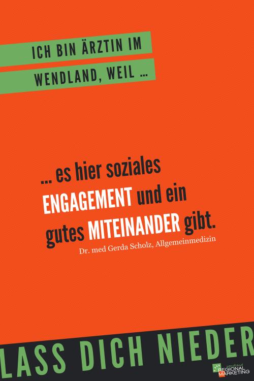 Gerda.Scholz