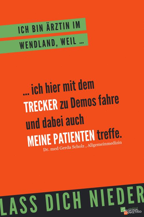 Gerda.Scholz.2