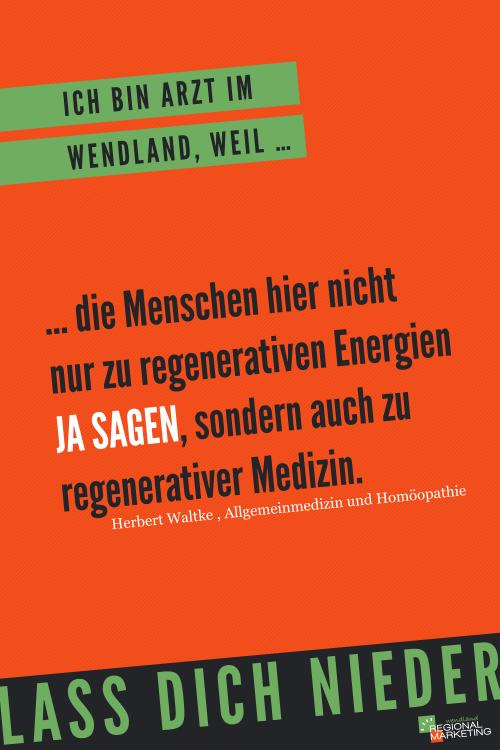 Herbert.Waltke