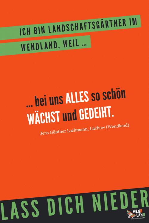 Jens.Günther.Lachmann