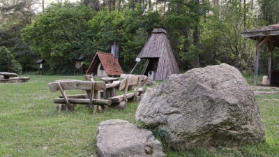 Klaus.Mayhack-Findlingspark