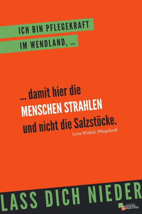 Lena.Winkel