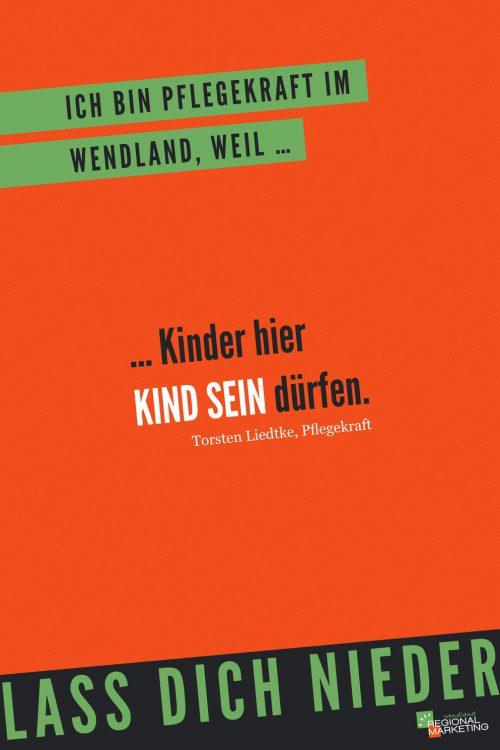 WRM-Torsten.Liedtke