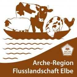 Arche.Region-Logo