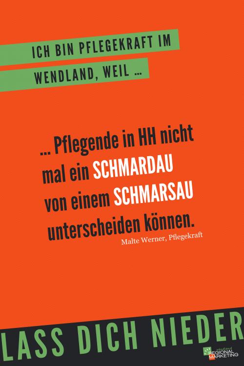 Malte.Werner