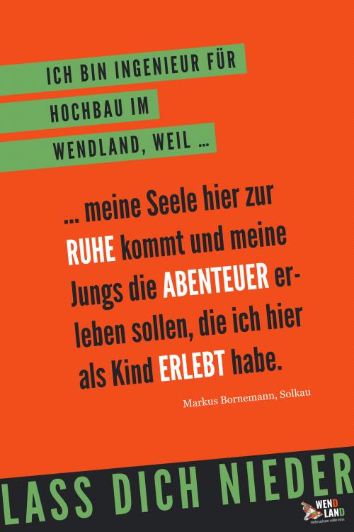Markus.Bornemann