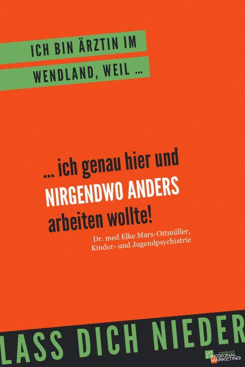 WRM-Wlke.Marx-Ottmüller