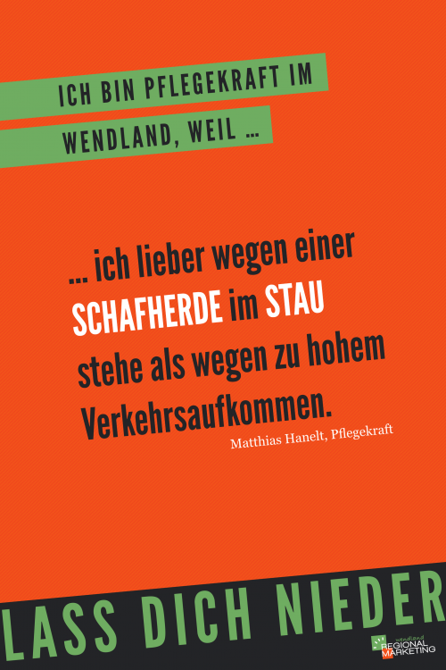 Matthias.Hanelt