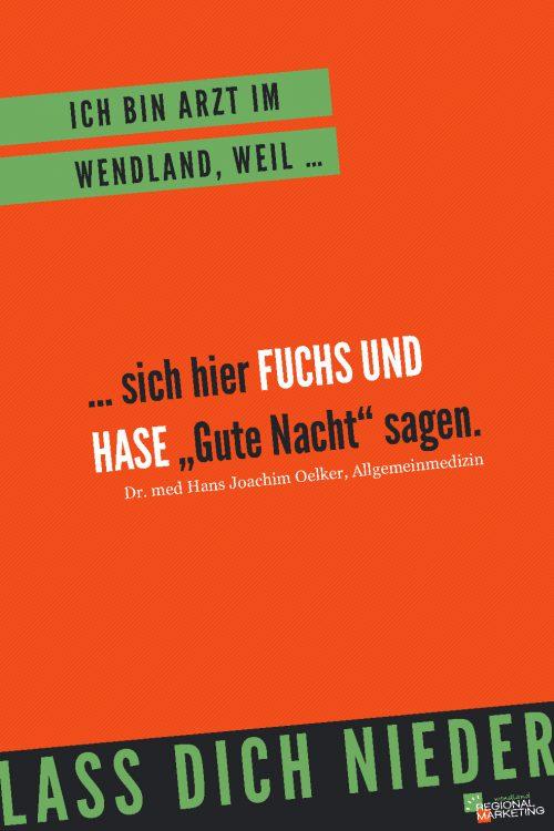 WRM-Joachim.Oelker