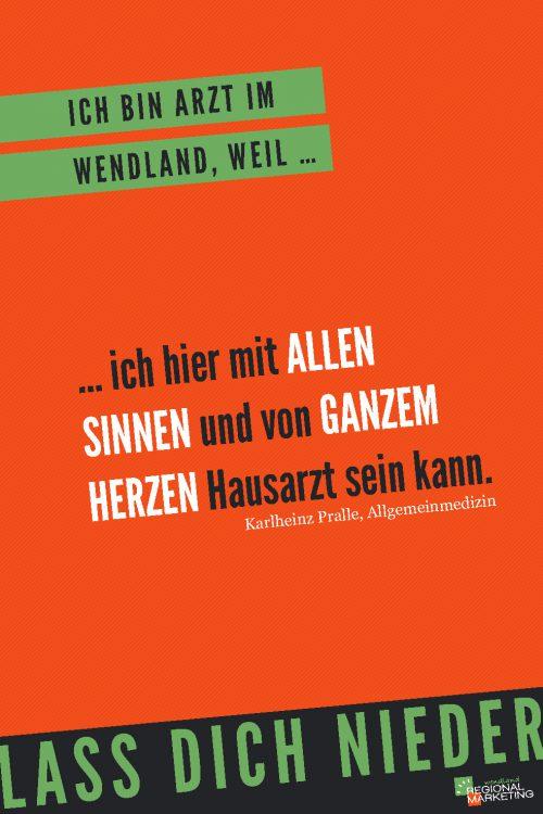 WRM-Karlheinz.Pralle