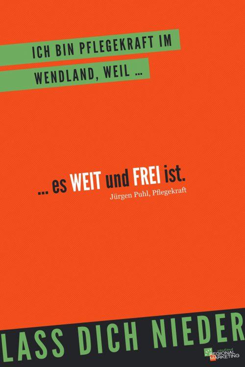 WRM-Jürgen.Puhl