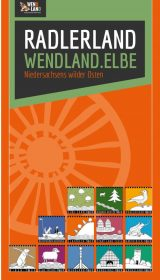 Radlerland