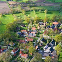 SG Lüchow