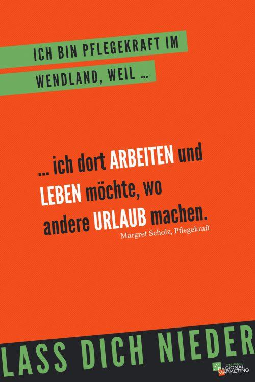 WRM-Margret.Scholz