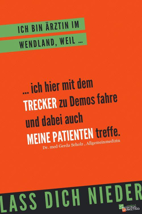 WRM-Gerda.Scholz