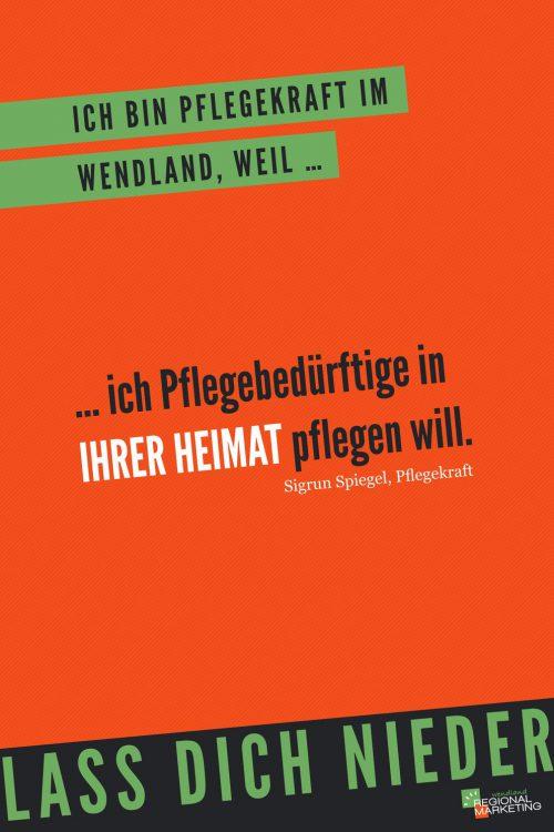 WRM-Sigrun.Spiegel