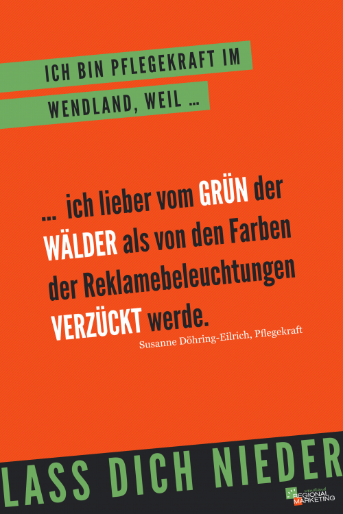 Susanne.Döhring-Eilrich