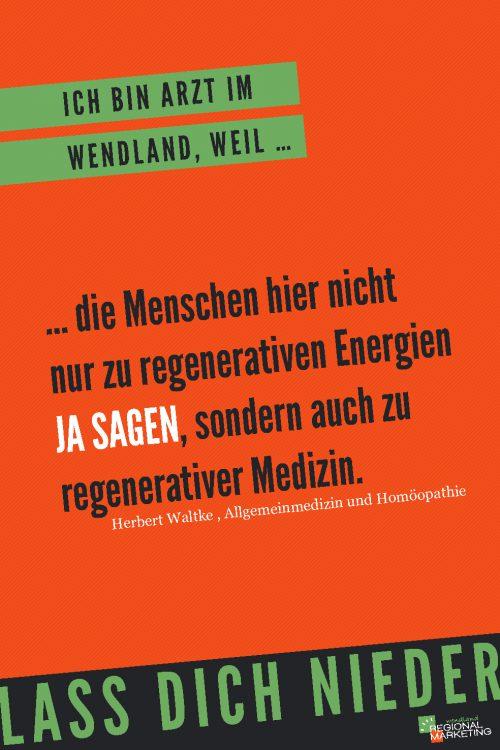 WRM-Herbert.Waltke