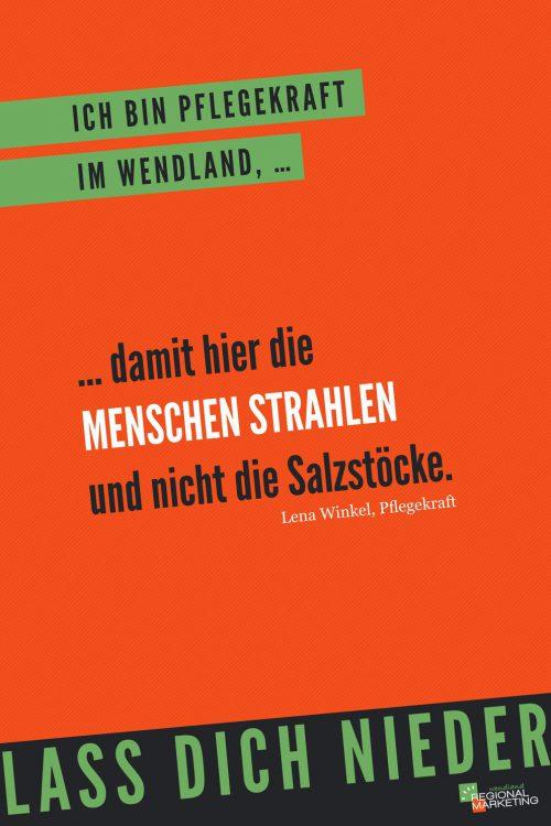 WRM-Lena.Winkel