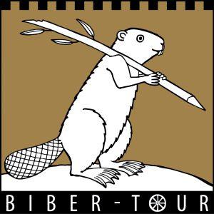 Irmhild.Schwarz-Biber.Tour