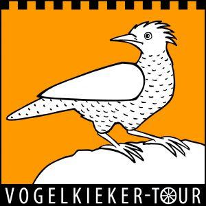 Irmhild.Schwarz-vogelkieker-tour